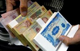 Không đưa tiền mới in dưới 5.000 đồng vào lưu thông dịp Tết