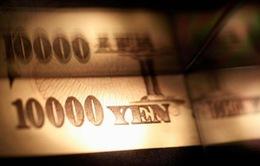 Nhật Bản đề nghị hoán đổi tiền tệ với ASEAN