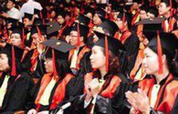 Sẽ đào tạo khoảng 9.000 tiến sĩ để đáp ứng yêu cầu đổi mới giáo dục