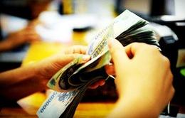 Truy thu gần 7 tỷ đồng thuế thu nhập cá nhân của 12 nghệ sĩ