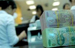 Hà Nội phấn đấu vượt thu ngân sách trên 12.000 tỷ đồng