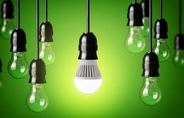 Thủ tướng chỉ thị tăng cường tiết kiệm điện
