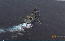 Chiến dịch tìm kiếm MH370 sắp kết thúc