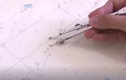 9 thuyền viên mất tích: Thêm 25 tàu cá ngư dân tham gia tìm kiếm