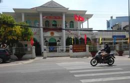 Bình Thuận: Làm rõ việc sử dụng 2 con dấu của TP Phan Thiết