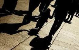 Liên tiếp xuất hiện tin đồn bắt cóc trẻ em