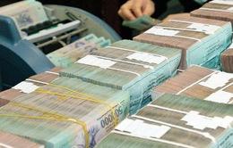 Ngân hàng Nhà nước chi nhánh TP.HCM: Lần đầu tiên huy động vượt 2 triệu tỷ đồng