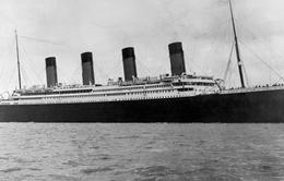 Café Sáng với VTV3: Tham quan tàu Titanic dưới đại dương với 145.000 USD