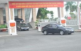 Triển khai kết luận sai phạm tại Ban chỉ đạo Tây Nam Bộ