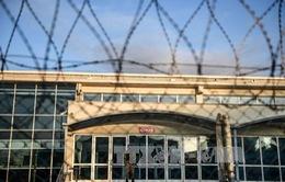 Đảo chính ở Thổ Nhĩ Kỳ: Tòa án Tối cao Hy Lạp ra phán quyết bác yêu cầu dẫn độ 8 quân nhân