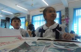 TP.HCM: Tuyệt đối không tổ chức dạy trong chương trình dịp hè