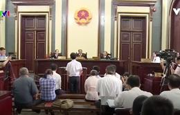 Chưa tuyên án phúc thẩm vụ án VN Pharma