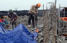 Hà Nội xử lý nghiêm các trường hợp vi phạm trật tự xây dựng