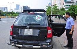 Ra mắt Sàn giao dịch về thuê xe du lịch & xe tải và ứng dụng Nối Car