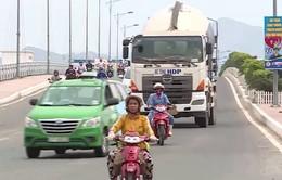 Thiếu hợp lý trong quy định tốc độ lưu thông ở Nha Trang