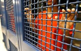 Nhiều ý kiến về hình phạt đối với tội phạm ấu dâm