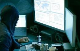 Tội phạm mạng khiến kinh tế toàn cầu thiệt hại 450 tỷ USD