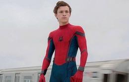 Bạn đã biết gì về Người Nhện trong Spider-Man: Homecoming?