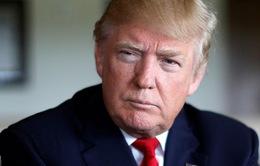 Mỹ cân nhắc triển khai vũ khí hạt nhân chiến lược tới bán đảo Triều Tiên
