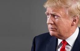 Mỹ xét lại thâm hụt thương mại với các đối tác