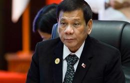 Tòa án Tối cao Philippines ủng hộ áp thiết quân luật ở miền Nam