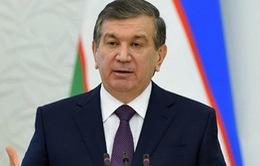 Uzeberkistan đề nghị hỗ trợ Mỹ điều tra vụ tấn công tại New York