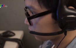 Bùng nổ dịch vụ thuê ngoài trực tổng đài tư vấn cho khách hàng ở Philippines