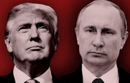 Tổng thống Nga - Mỹ có thể gặp mặt bên lề Hội nghị G20
