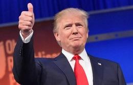 Tổng thống Mỹ tái định hình chính sách thương mại