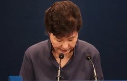 Hàn Quốc: Triệu tập thẩm vấn Tổng thống bị phế truất vào ngày 21/3