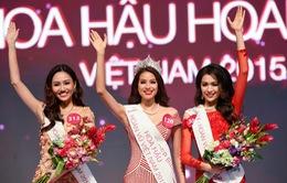 """Cuộc thi Hoa hậu Hoàn vũ Việt Nam thẳng thừng từ chối thí sinh """"dao kéo"""""""