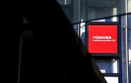 Toshiba - Tượng đài công nghệ một thời của Nhật Bản
