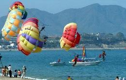 Ngành du lịch Khánh Hòa chuẩn bị phục vụ Tết