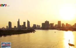 Người dân hưởng lợi gì từ đề án đô thị thông minh?