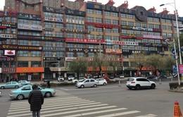 Trung Quốc phát hiện hai tỉnh làm giả số liệu kinh tế