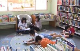 TP.HCM khuyến khích phụ nữ sinh đủ 2 con