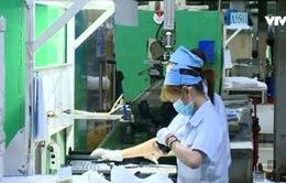 Việt Nam kiên định áp dụng nguyên tắc hội nhập cốt lõi