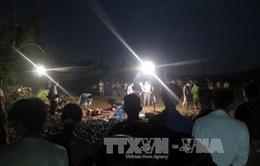 Tìm thấy 3 thi thể trôi dạt gần bờ suối ở Tuyên Quang