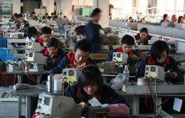 Trung Quốc sửa đổi Luật doanh nghiệp vừa và nhỏ
