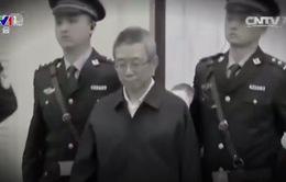 Trung Quốc: Thêm một quan chức cấp cao trong lĩnh vực đối ngoại bị điều tra