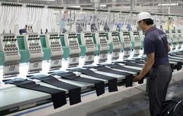 Trung Quốc tiếp tục là nhà đầu tư nước ngoài lớn của Việt Nam