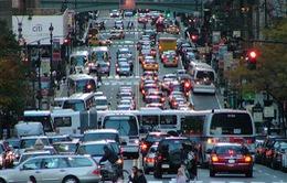 Xe cá nhân truyền thống sẽ bị khai tử tại Mỹ vào năm 2030?