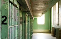 90 tù nhân vượt ngục ở Brazil