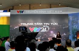 Telefilm 2017 khởi động những bước đầu tiên