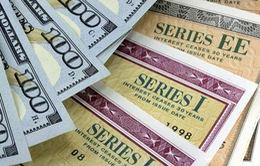 Trung Quốc tăng nắm giữ 10 tỷ USD trái phiếu Chính phủ Mỹ trong tháng 5