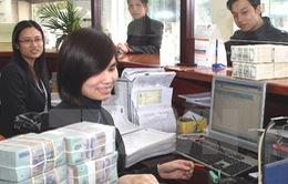 Huy động thành công gần 6.000 tỷ đồng trái phiếu Chính phủ