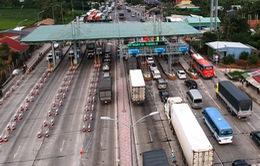 Bộ GTVT giảm phí BOT Cai Lậy cho tất cả các phương tiện