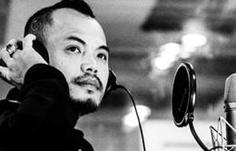Café Sáng cuối tuần: Xúc động những câu chuyện về cố nhạc sĩ Trần Lập