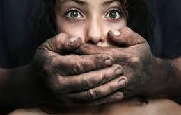 Hình phạt mạnh tay với tội phạm tình dục trẻ em trên thế giới