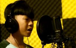 Tác hại không ngờ của việc trẻ em nghe nhạc người lớn